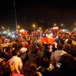 Chile es el país más feliz de Sudamérica según informe de ONU