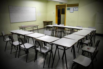 Condenan a Municipalidad de Recoleta por muerte de escolar agredido por compañero de curso