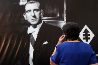 Encubridores del homicidio del presidente Frei piden nulidad de la sentencia