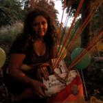 "Madre de Daniel Zamudio ayuda a chica trans: ""La adopté como mi hija"""