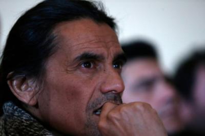 El impensado posible nuevo alcalde de Viña: Coca Mendoza