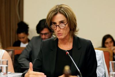 Cubillos hace férrea defensa a los liceos de alta exigencia con críticas a la Ley de Inclusión