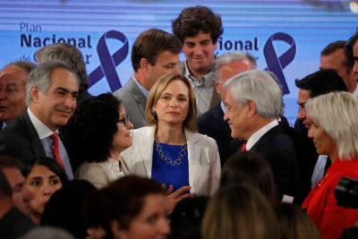 Senado aprueba primer trámite para Ley Nacional del Cáncer y Red Oncológica