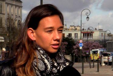 Christiane Endler analiza el presente y futuro del fútbol femenino en el país
