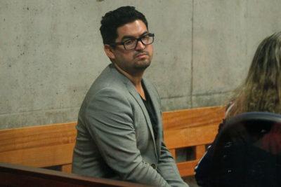 Suspenden proceso a padre de niño que murió olvidado en el vehículo