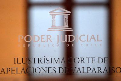 Corte de Valparaíso ordena al Minsal financiar trasplante de médula de paciente