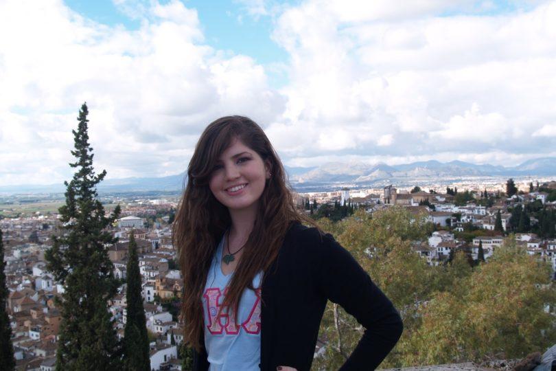Familia de joven estadounidense asesinada en Temuco solicita al FBI antecedentes para reabrir investigación