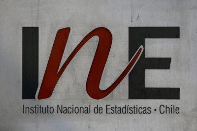 INE: Salarios reales se incrementaron 1,6% anual en enero de 2019