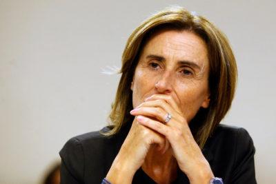 Jefe de comunicaciones de Mineduc renuncia al cargo: es el cuarto desde que asumió Cubillos
