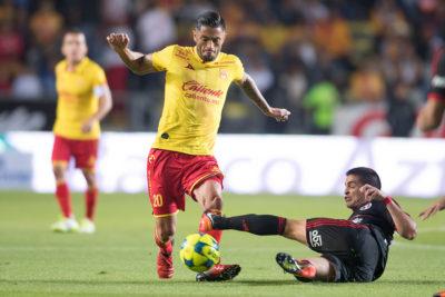 """Rodrigo Millar: """"Me gustaría preguntarle a Rueda por qué no lleva a Vargas a la Roja"""""""