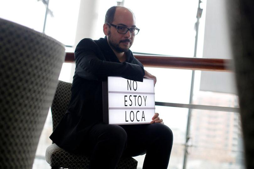Abogado querellante afirma que hay nuevas denuncias contra Nicolás López