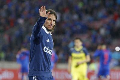 Beccacece fue premiado como el mejor DT de la Superliga de Argentina