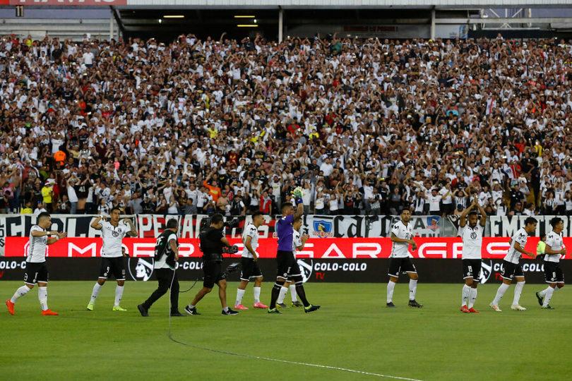 Hinchas se van contra Blanco y Negro por alto costo en las entradas para para partido contra la UC