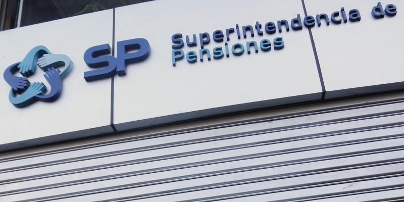 Superintendencia de Pensiones autoriza nueva AFP Uno con capital de 4.800 millones