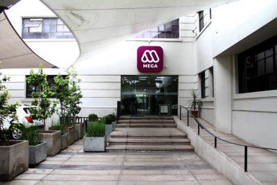 Mega compartirá sus utilidades con los trabajadores por quinto año consecutivo