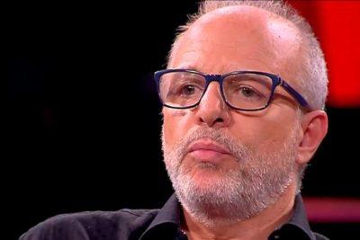 """""""El alcalde Sharp es un ganador"""": Alberto Plaza se suma a Chile Vamos con irónico tuit contra el alcalde de Valparaíso"""