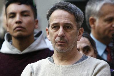 """Alfredo Castro por comentarios sobre altos sueldos de actores: """"TVN existe gracias a las teleseries que hicimos…"""""""