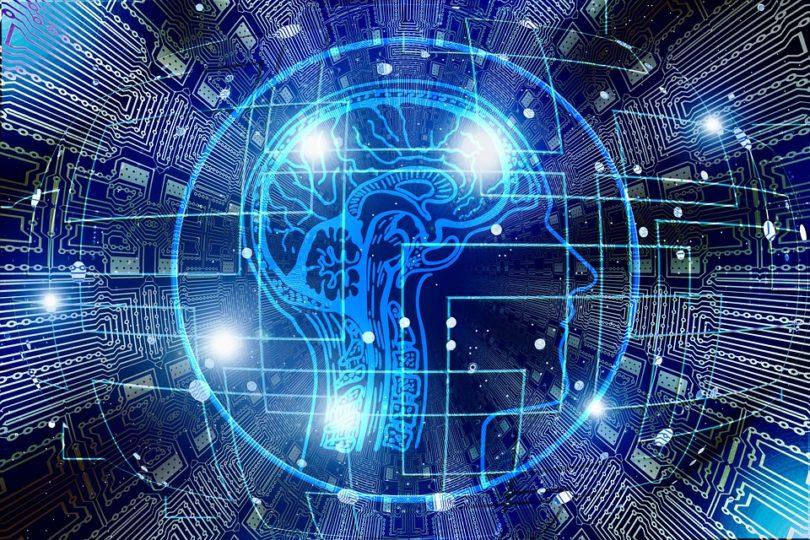 Cómo funciona la inteligencia artificial en la salud