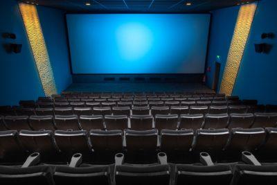 Realizadores discutirán sobre la importancia del cine en la educación