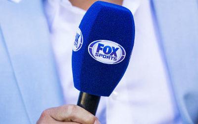 FNE aprobó la compra de Fox por parte de Disney en Chile