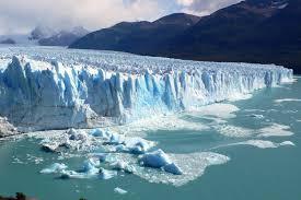 Lanzan versión digital y gratuita de libro que evidencia el impactante retroceso de los glaciares en Chile