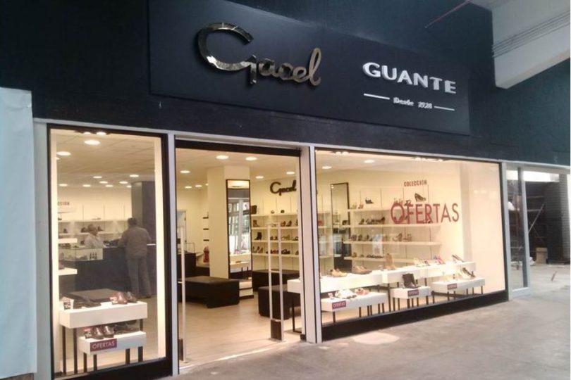 2566d5c3 Guante cerró su planta y dejará de fabricar zapatos en Chile: 283  trabajadores fueron desvinculados