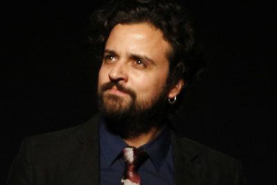 """Ex actor de Mega sale a explicar por qué el movimiento feminista """"se politizó"""""""