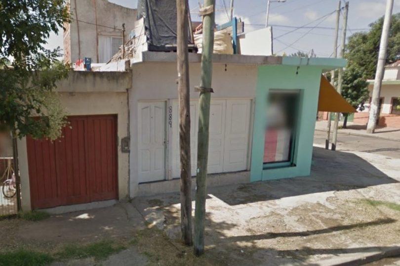 Mujer mató a su marido tras 21 años de violencia en Argentina