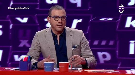 CHV reemplazará episodio de