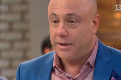 """""""Este delantal, no es para ti"""": acusaron humillación de juez de MasterChef a un concursante"""
