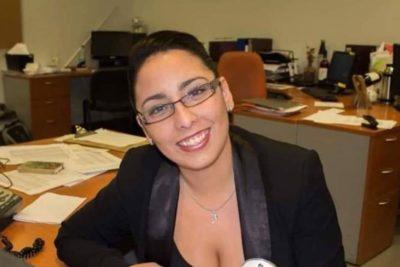 Las dudas de la familia de la joven chilena que murió en paradisíaca playa de Nueva Zelanda