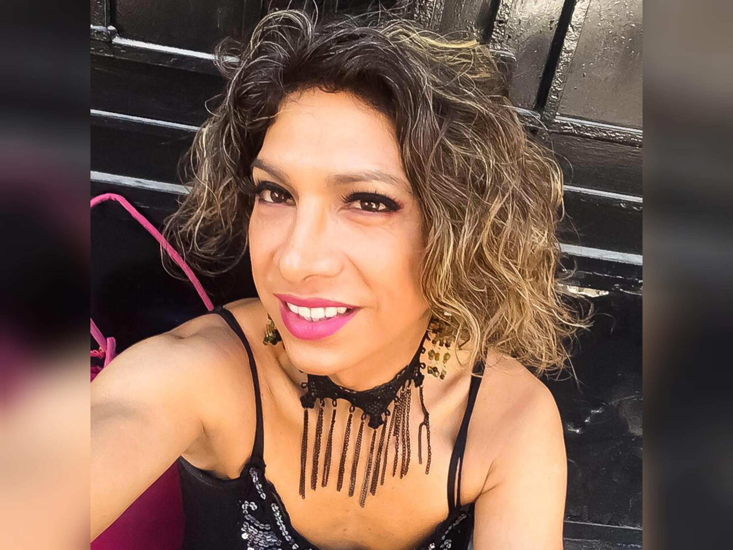 Anastasia Benavente: la profesora transexual que se enfrenta a la Universidad del Desarrollo