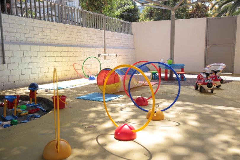 Más de 5.600 salas cuna y jardines infantiles deberán estar certificados a diciembre de 2022