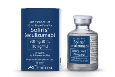 Corte ordena al Ministerio de Salud entregar remedio más caro del mundo por rara enfermedad