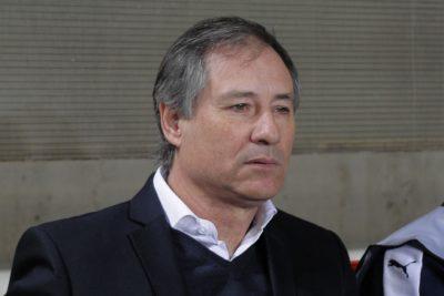 Argentina: aseguran que Ariel Holan está en conversaciones para ser DT de Chile