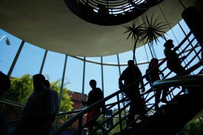 Estudio reveló que el 44% de los universitarios ha estado con tratamiento psicológico