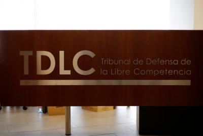 TDLC multó con US$9 millones a navieras que integraron cartel del transporte