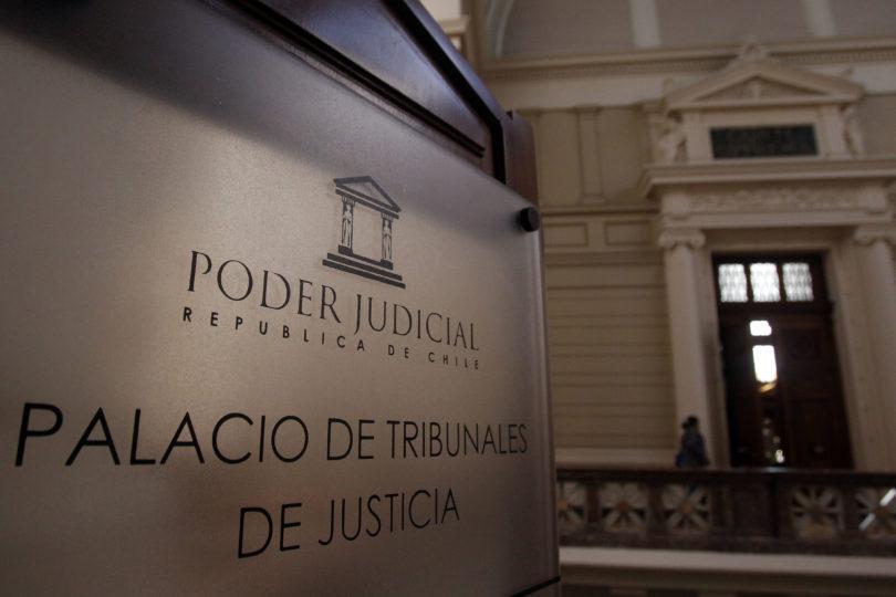 Corte de Rancagua: causas pendientes de dos salas podrían volver a alegarse