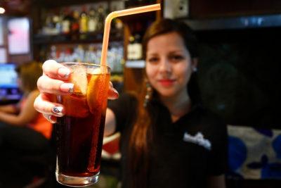 Reforma tributaria: Hacienda estudia alza del impuesto a alcoholes