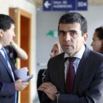 «De izquierda y derecha hacen lo que quieren»: ex fiscal Gajardo desmenuza los WhatsApp filtrados de Chadwick