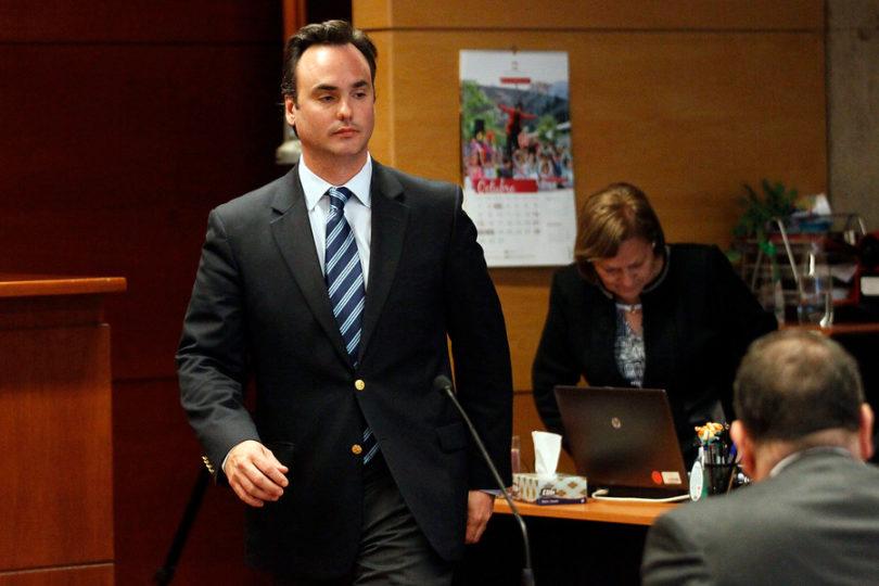 Caso Cascadas: Suprema anuló condena a Aldo Motta y ordenó un nuevo juicio