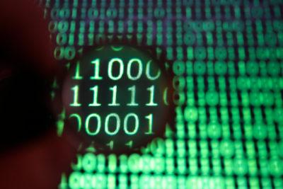 Publican más de 1.400 cuentas y contraseñas de clientes del BancoEstado