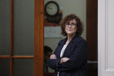 CDE se opone a que la SMA asuma acciones judiciales por delitos medioambientales