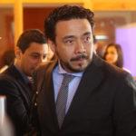 Arias presentaría una recusación por el fiscal que quedó a cargo del sumario administrativo