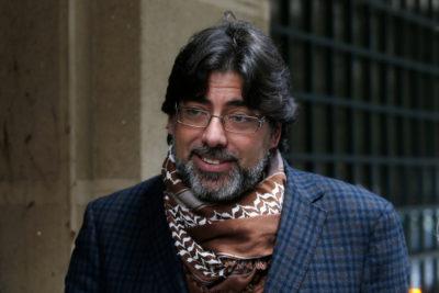 Ahora por la música: Recoleta presentará su nueva disquería popular