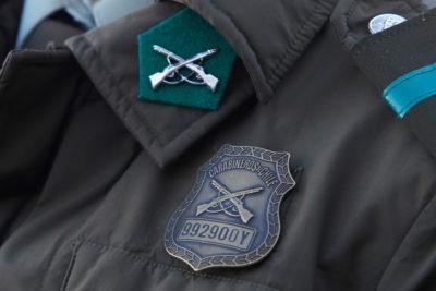 Fraude en Carabineros: condenan a 14 testaferros que prestaron cuentas corrientes