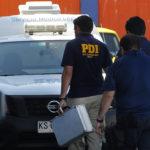 Investigan muerte de mujer de 28 años en ritual de sanación con veneno de rana