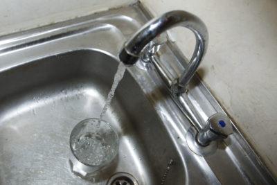 Senado no anulará votación que rechazó consagrar el agua como bien de uso público