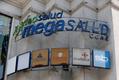 Superintendencia de Salud revoca retraso en norma que obliga a Isapres a rebajar sus planes