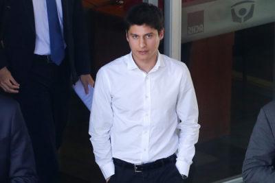 Revelan los detalles del interrogatorio y la respuesta que repitió 95 veces el chileno sospechoso de la muerte de ciudadana japonesa